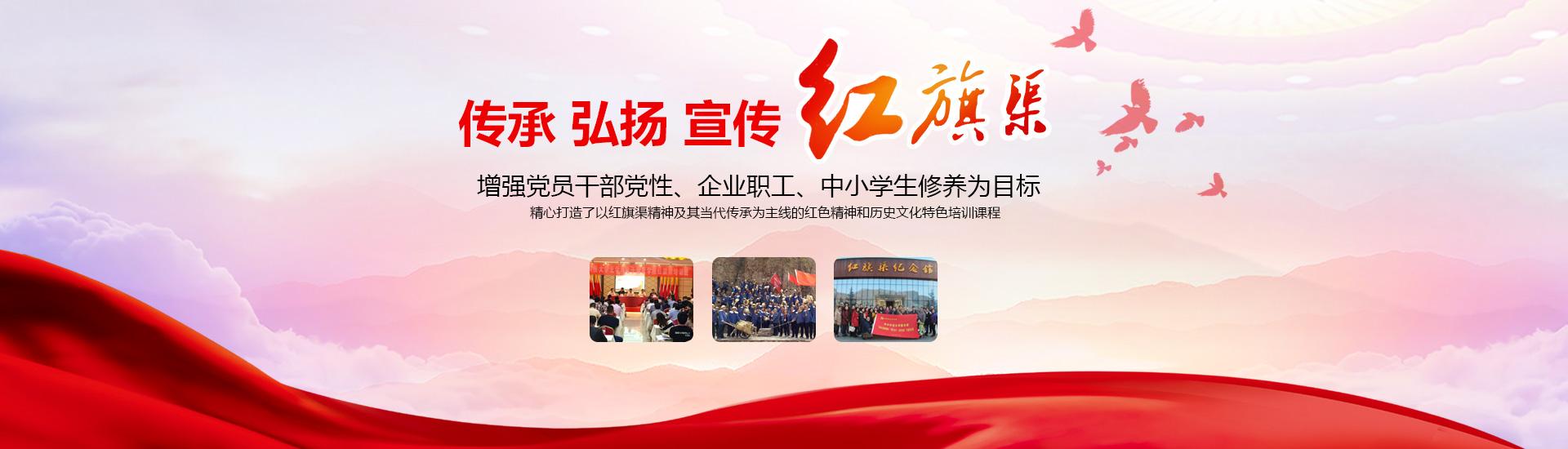 必威中文官网-必威体育-必威体育 betway